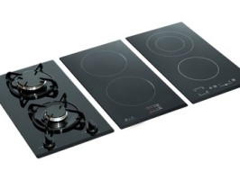 Cook top range