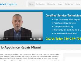 Seaway Marine Appliance Repair